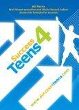 Teen motivation