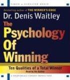 Winning and success
