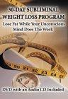 Subliminal Weightloss