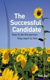 The Successful Candidate