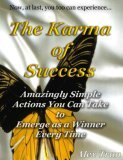 Karma of Success
