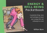Energy and Well-Being PocketBook