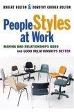 People Styles